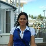 Adela Y.