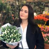 Bohdana K.