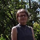 Ulla-Maija V.
