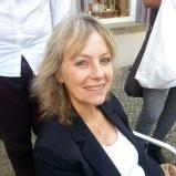 Katja C.