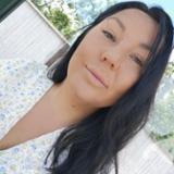 Janina Erica W.