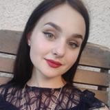 Sofia L.