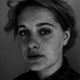 Amélie A.
