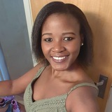 Keziah Chanyisa K.
