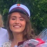 Sophia Emily S.