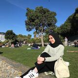Nur Atiqah T.