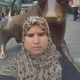 Saima K.