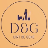 D&G Cleaning