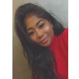 Shaira Mae B.