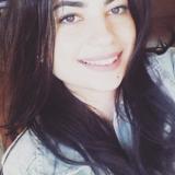 Florjana N.