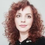 Elena U.