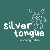 Silver Tongue Tutoring
