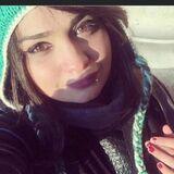 Doaa A.