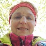 Astrid Anita K.