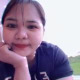 Rhia May B.