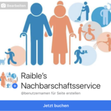 Raible's nachbarschaftsservice