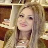 Zorica S.