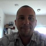 Riccardo H.