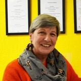 Seniorenbetreuung Christiane Schmidt