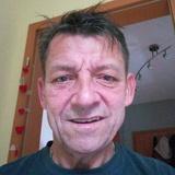 Klaus-Dieter K.