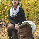 Angelika T.
