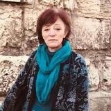 Dragana N.