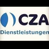 CZA-Dienstleistungen