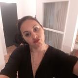 Nadia D.