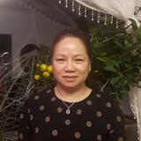 Huong D.