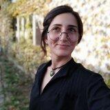 Irine N.
