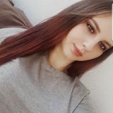 Weronika R.