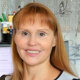 Svetlana O.