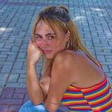 Saray M.