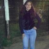 Noelia C.