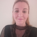 Vesna B.