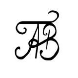 A.T.B. Alltagshelfer Toll Betreut