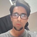 Sardar Muhammad T.
