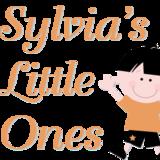 Sylvias Little Ones