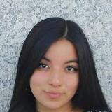 Jenny Andrea M.