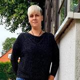 Anja K.