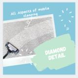 Diamond detail