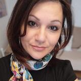 Stefania P.