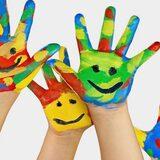 Hope Childcare