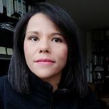 Damiana C.
