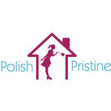 Polish pristine