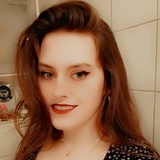 Chantal S.