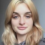 Chloe S.