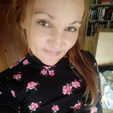Viktoria O.