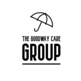 The goodway care group