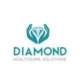 DIAMOND HEALTHCARE SOLUTION